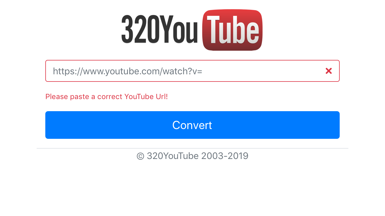 perforacija opera spasavanje covert from youtube to mp20 ...