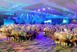 How to start an Event Management Business?