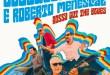 Bossacucanova Announces New Album Bossa Got The Blues
