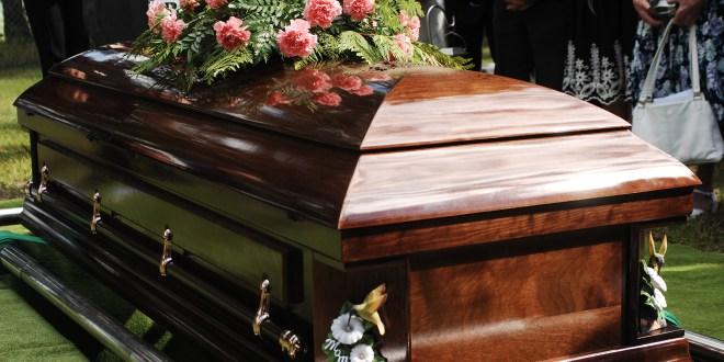 Modern death: Funeral Services still a taboo?