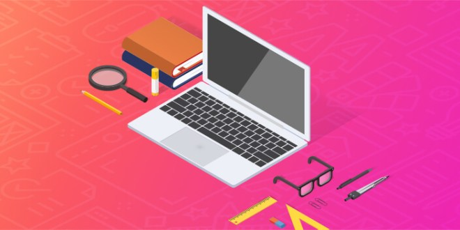 What are the myths about website design