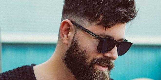 Beard Grooming – 3 Tips For a 'Good Beard Day' Everyday