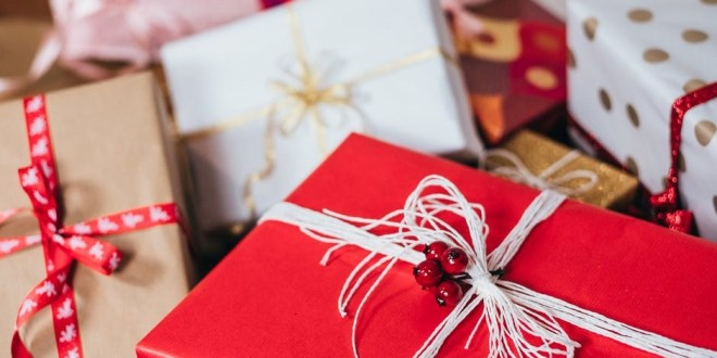 Oops! It's Christmas Already? Save The Day With These 10 Last-Minute Gift Ideas