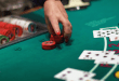 4 Mental-bolstering Benefits of Casino Card Games