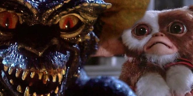'Gremlins': The Perfect Mix Of Comedy And Christmas…And Also Violent Monsters