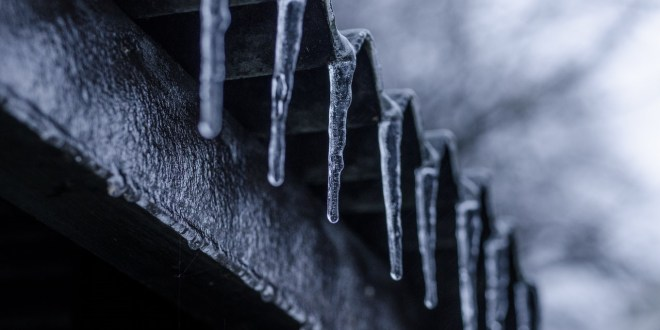 Avoid These Pesky Winter Problems This Year