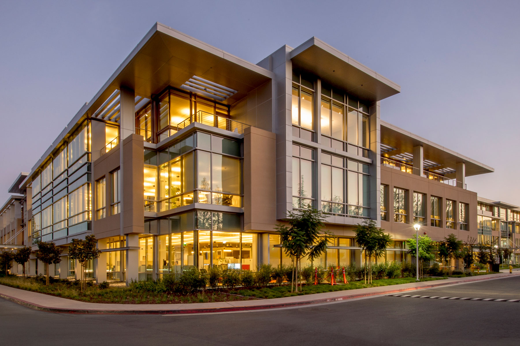 What You Can Do to Save Energy in Commercial Buildings