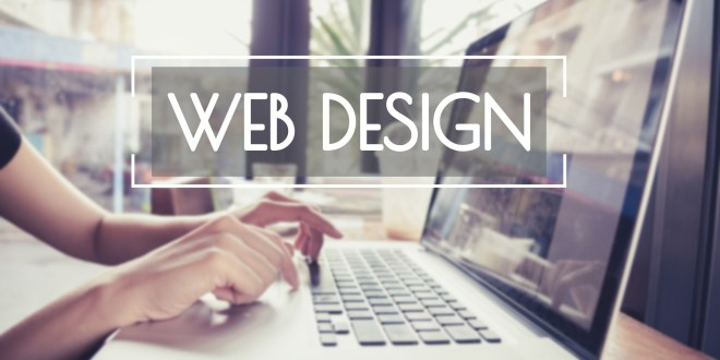 Tips for Saving on Your Costs When Hiring a Web Design Agency
