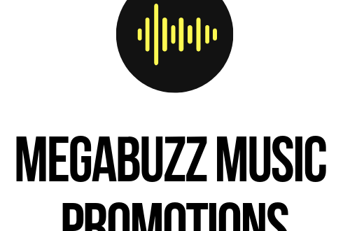 MEGABUZZ MUSIC PROMOTIONS AND UNIVERSAL MUSIC GROUP SIGNS EXCLUSIVE PARTNERSHIP DEAL
