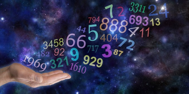 Numerologist Reviews – LEGIT Numerology Readings 2020! -