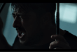 "MUMFORD & SONS PREMIERES NEW VIDEO FOR ""BLIND LEADING THE BLIND"""