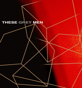 System Of A Down's John Dolmayan Announces Debut Solo Album, 'These Grey Men,' out February 28