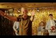 """VISTAS SHARES NEW VIDEO FOR """"SUCKER"""