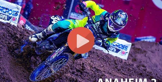 nbc sports gold supercross 2020