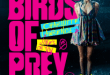 BIRDS OF PREY: THE ALBUM RETURNS ONE WEEK AFTER EPIC LAUNCH WITH ANOTHER ICONIC ANTHEM