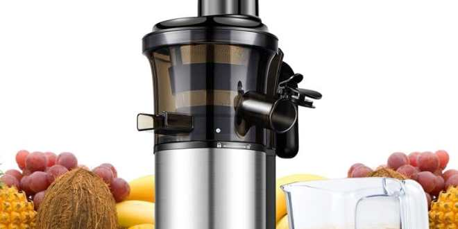 Is A Masticating Juicer Really Better? – The Truth You Need To Know