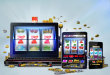BEST CASINO GAMES TO PLAY ONLINE AND ITS ADVANTAGES