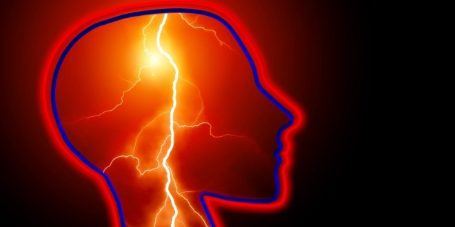 What Causes Seizures: Your Guide to the Different Types of Triggers
