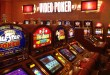 Video Poker Gaming: Why to Try Playing it?