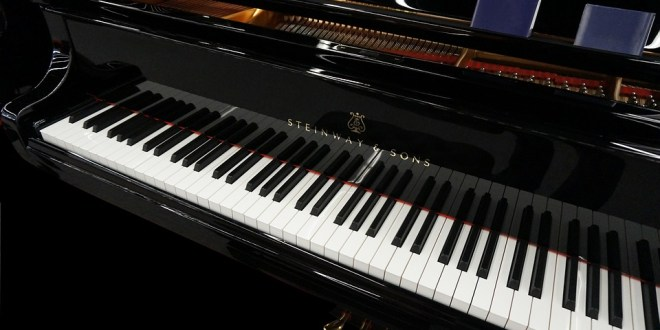 A Few Tips For Every Piano Learner