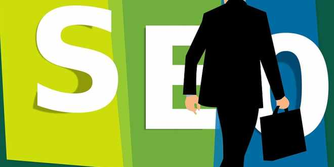 Owning a Website and SEO Services