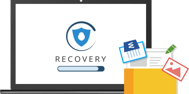 Why you Should not Attempt Data Recovery on Your Own