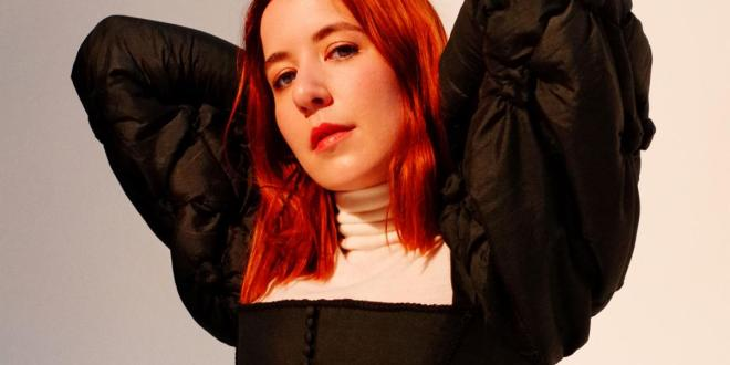"""AUSTRA Shares First New Song Since 2017 – """"Risk It"""" Out Now via Domino"""