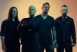Disturbed Confirm 31-Date The Sickness 20th Anniversary Amphitheater Tour