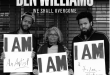"Grammy Winner Ben Williams Shares ""We Shall Overcome"" for MLK Day + Album Out 2/7 + Tour"