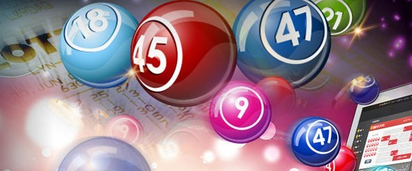 Tips to Win Togel Online Safely -