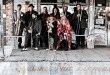Squirrel Nut Zippers Kick Off Midwest Tour Sat. Jan. 25