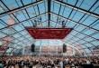 DGTL AMSTERDAM CREATES BLUEPRINT FOR A CIRCULAR FESTIVAL