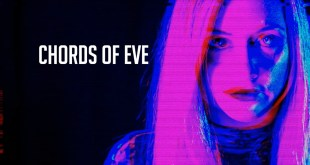INTERVIEW: Chords of Eve