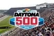 NASCAR 2020 Daytona 500 Live Stream Free Online HD
