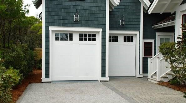 Garage Conversion Ideas – 4 Great Ways to Improve Your Home