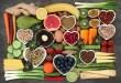 Nutrition During Quarantine