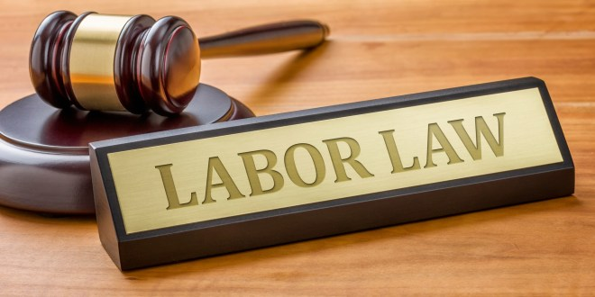 ALL YOU NEED TO KNOW ABOUT CONTRACT LABOUR LAWS