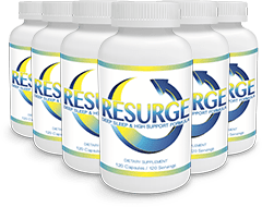Image result for Resurge Supplement