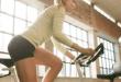10 Amazing benefits of using spin bikes