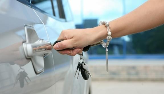 Choosing a locksmith service provider