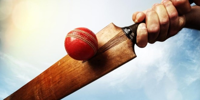 Fantasy Cricket Lets You Find Out Your Cricket Knowledge