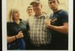 """SUFJAN STEVENS & LOWELL BRAMS SHARE VIDEO FOR NEW TRACK """"THE RUNAROUND"""""""