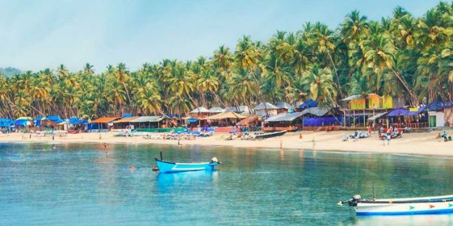 5 Indian coastal destinations you need to visit at least once in your lifetime