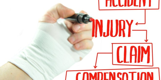 10 Crucial Things to Consider to Win a Personal Injury Case
