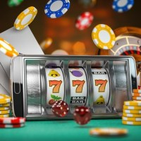 Why People Love Playing Sports Betting on Brazino777