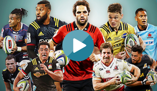 watch south africa vs australia rugby live free