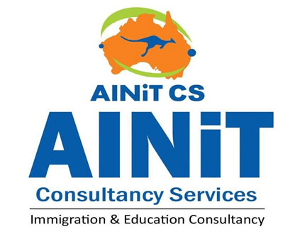 3 Issues International Students in Australia May Face and the Approaches AINiT Takes to Resolve Them