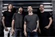 SULLY ERNA AND GODSMACK TAKE 400+ NEW ENGLAND MIDDLE SCHOOL STUDENTS ON THE MUSICAL ADVENTURE OF THEIR LIVES
