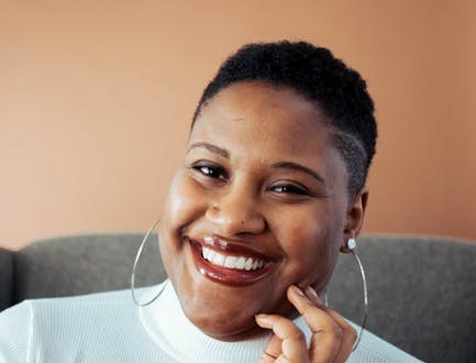 The Bold And The Beautiful 5 Trending Short Haircuts For Natural Black Hair