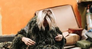 PREMIERE: Avant-Garde Electro-Pop musician MOGAN Releases New Single 'Hireth'
